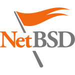 NetBSD Google Summer of Code